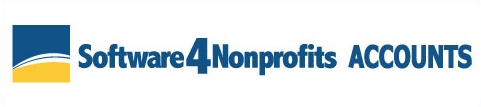 Software4Nonprofits